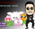 Gangnam Defense War