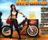 Hot Bikes