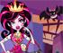 Sweet Ghoul Draculaura