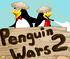 Penguin Wars 2