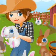 Rabbit Farmer