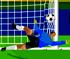 Ronaldo Penalty