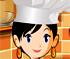 Sara's Cooking Tiramisu