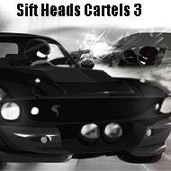 Sift Heads Cartels 3