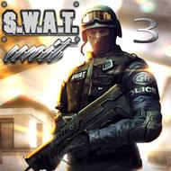 SWAT Unit 3