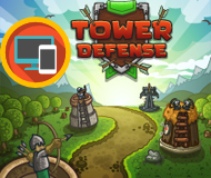 Tower Defense