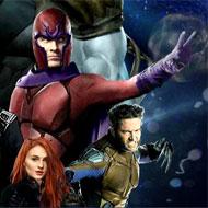 X-Men Apocalypse Hidden Spots